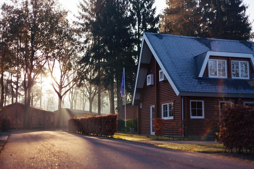 hipoteca casa hogar recurso