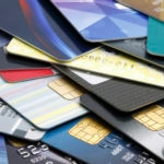 iban bic swift credit cards tarjetas credito transferencia internacional recurso