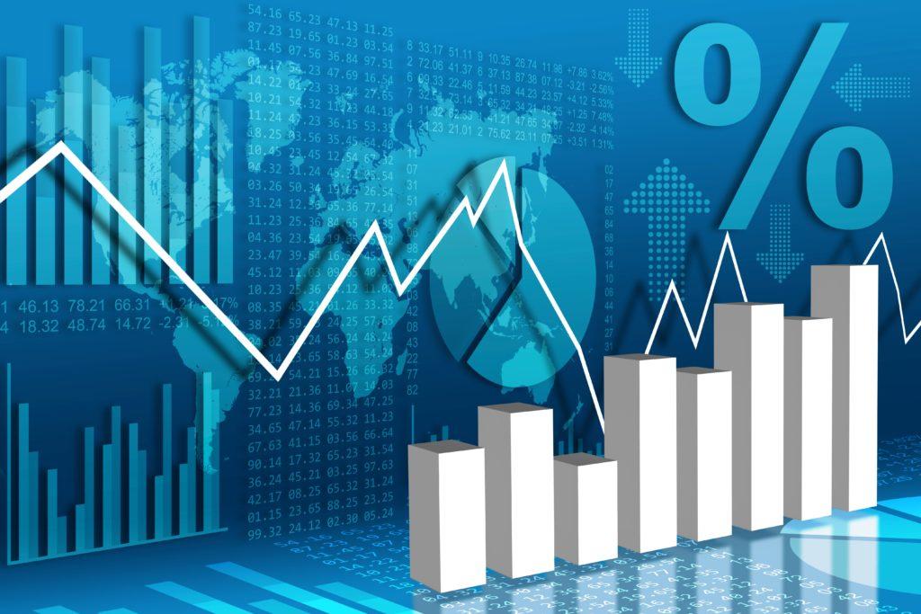 Mercados recurso