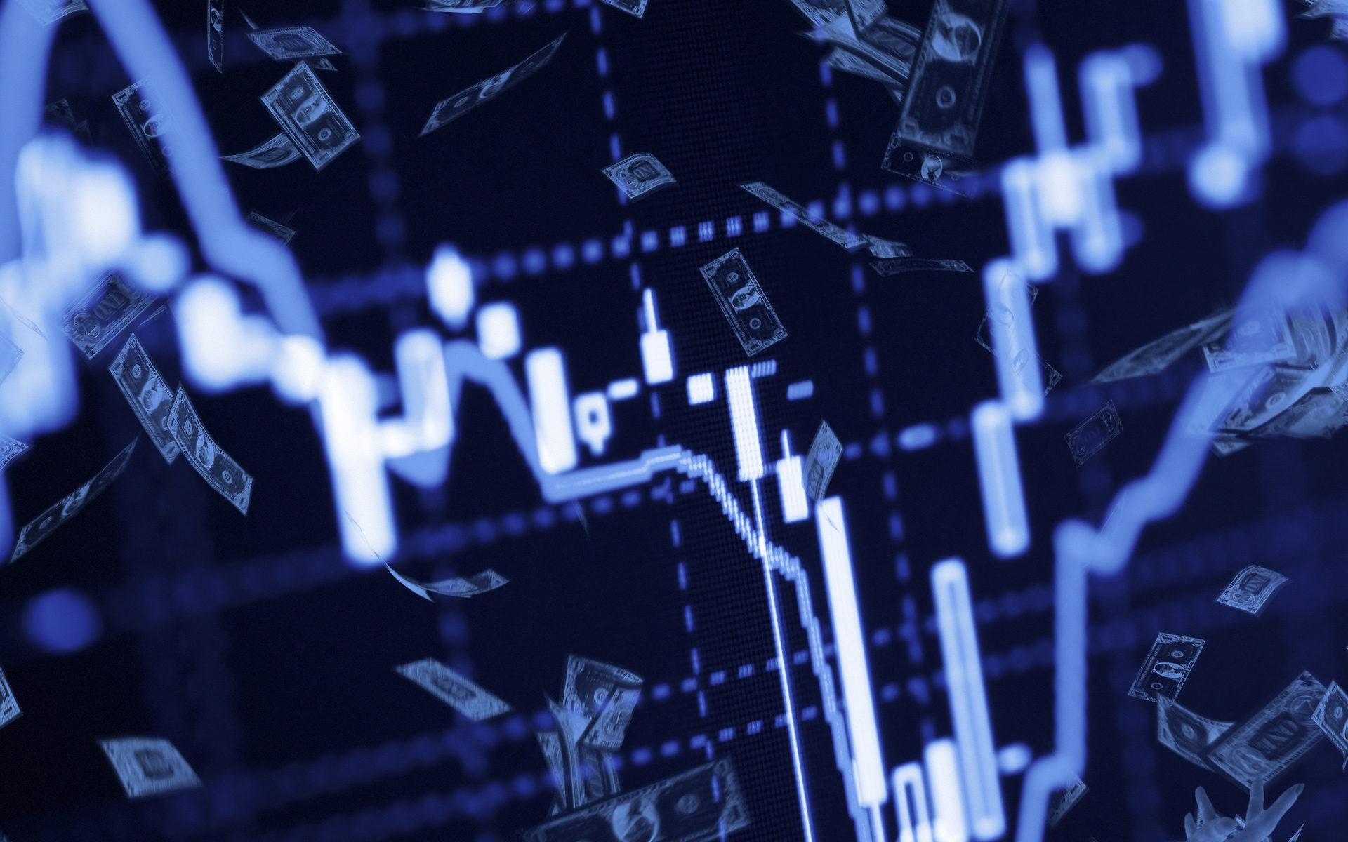 Recursos money funds BBVA