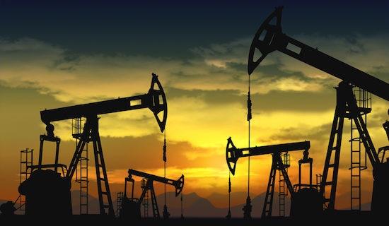 petroleo-gasolina-gasoil-diesel-brent-carburante-subida-crudo-yacimiento-recurso