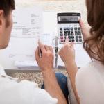 presupuesto1