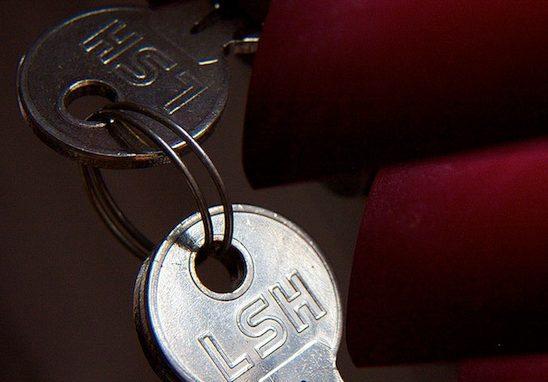 recurso cuenta vivienda hipoteca casa BBVA