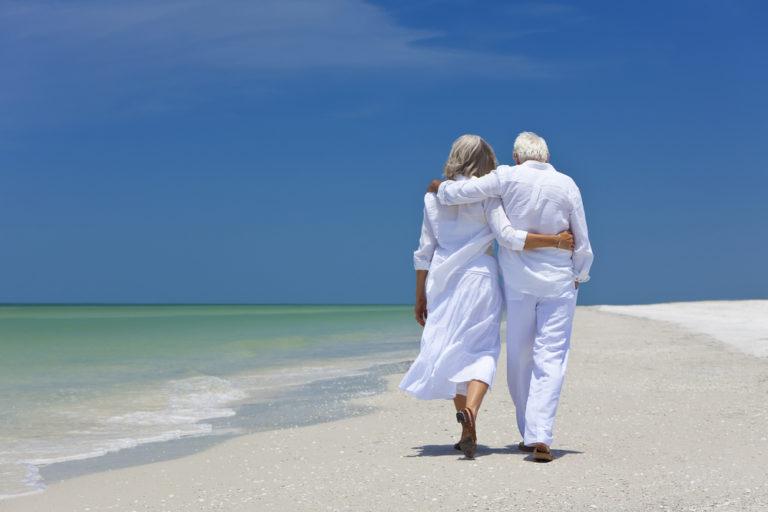 jubilación pensiones ancianos viejos recurso