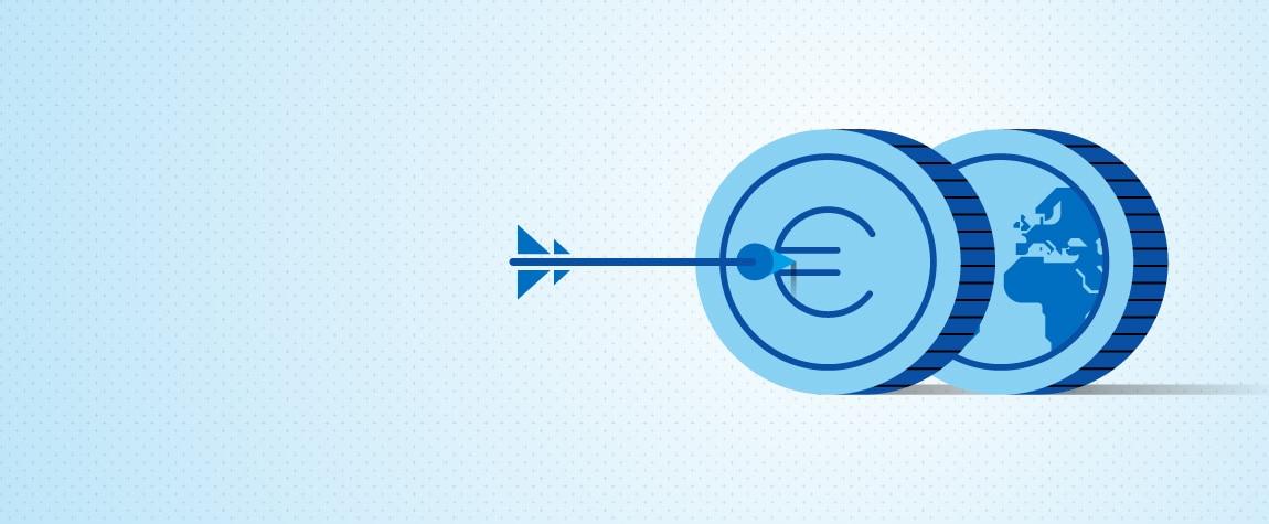 Fotografia tasa tobin economia recurso bbva