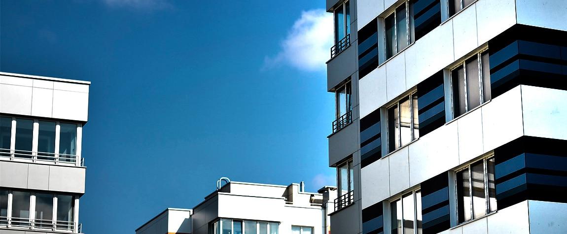 vivienda casa recurso