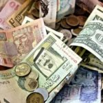 recurso dinero 7