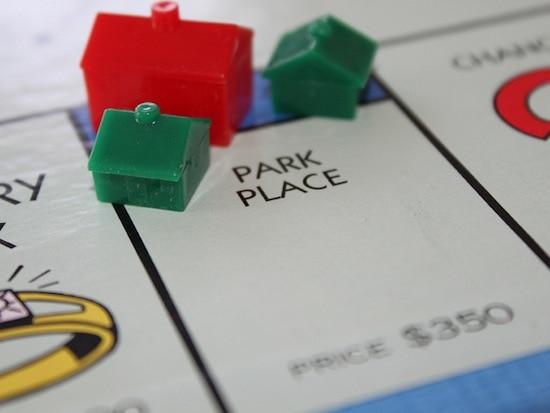 recurso monopoly