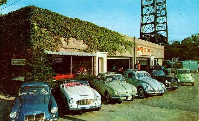 recurso coches