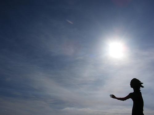 recurso sol