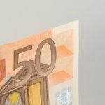 recurso Billete de 50 euros