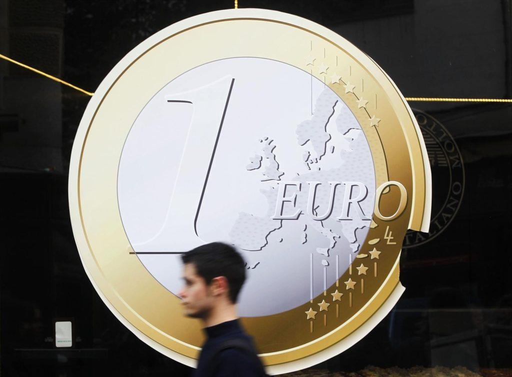 El objetivo de la Unión de los Mercados de Capitales es facilitar el acceso a la financiación a pequeñas y medianas empresas FOTO: Europa Press