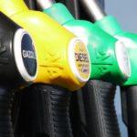 El precio del petróleo marca mínimos