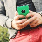 Hombre con una edad comprendida entre los 25 y 34 años. Así es el perfil de los usuarios que han optado por bloquear publicidad en su dispositivo móvil.