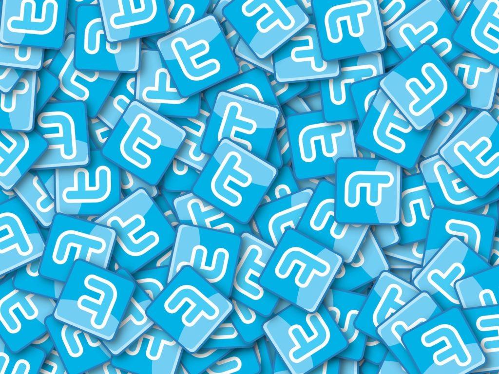 El servicio de Twitter ha sufrido una caída