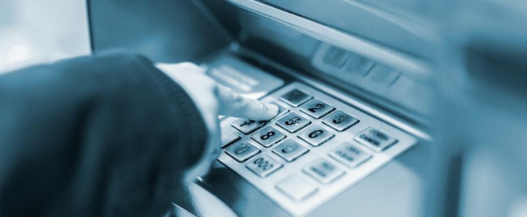 Resultado de imagen para transferencias automaticas bancos