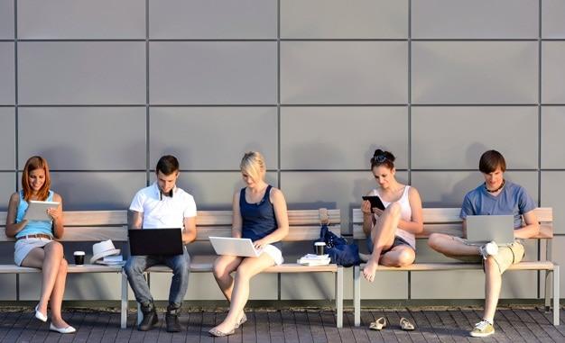 cibbva-los-millennials-desafio-para-la-banca