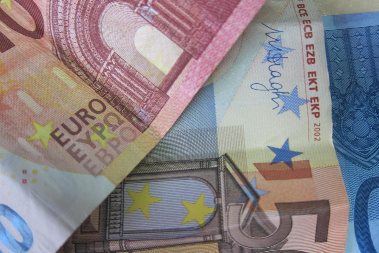 emisión deuda subasta recurso