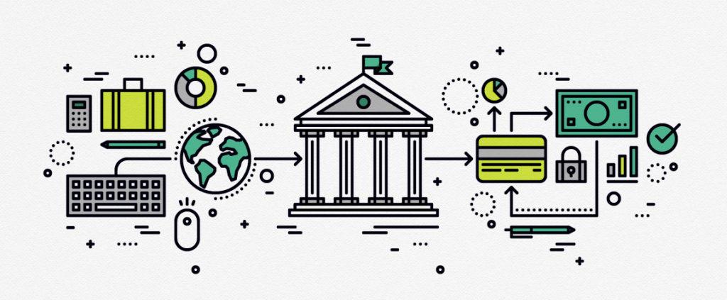 Economia digital reguladores