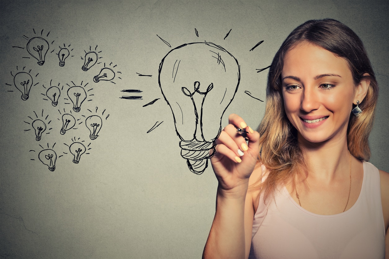 emprendedores-mexico-innovacion-pilar-aguilar-creatividad-ideas-bbva