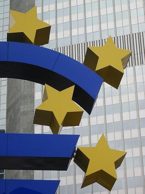 qué es SEPA, Unión Europea