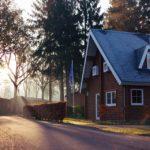 cuota hipoteca casa hogar recurso