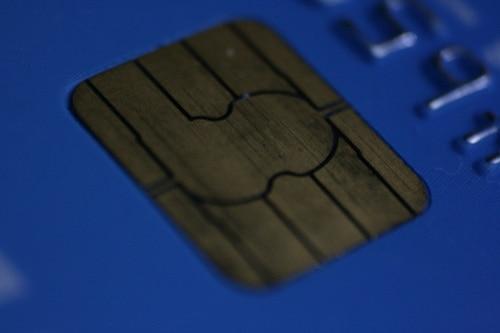 tarjeta bbva recurso