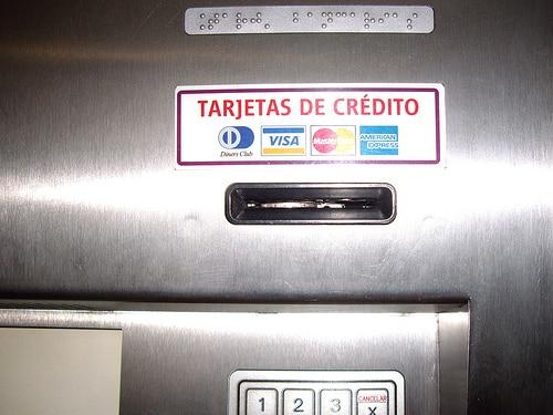 recurso tarjetas de credito
