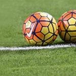 Un canterano del Espanyol encuentra equipo a través de LinkedIn