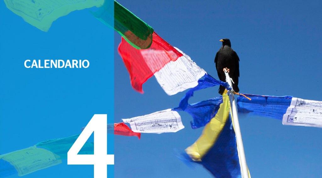 Cabecera Carlos Soria BBVA Calendario