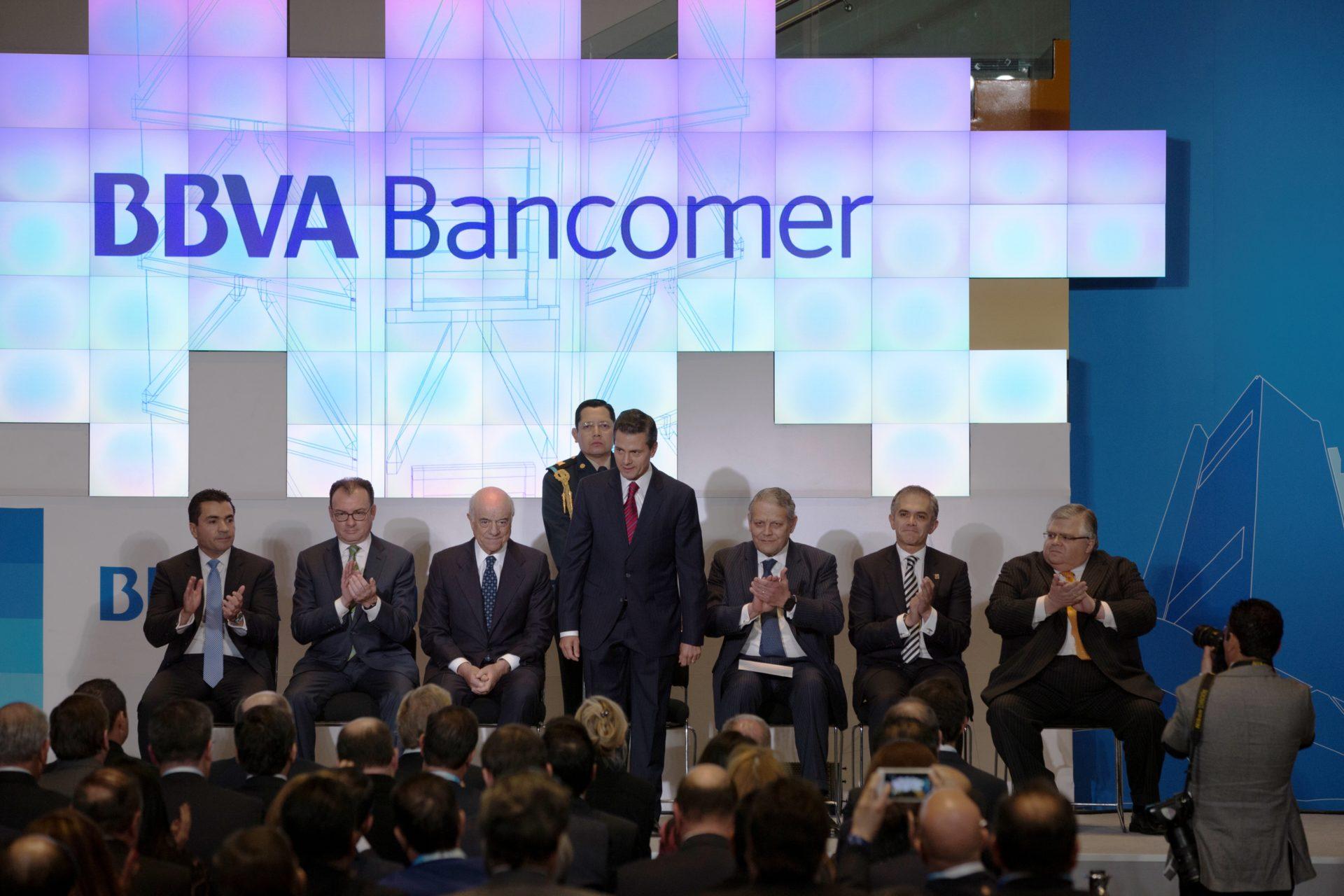 Enrique-Peña-Nieto-durante-la-inauguración