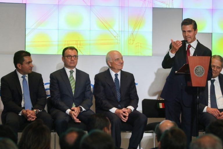 Peña-Nieto-durante-su-intervención