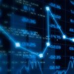 mercados financieros economía inversión recurso
