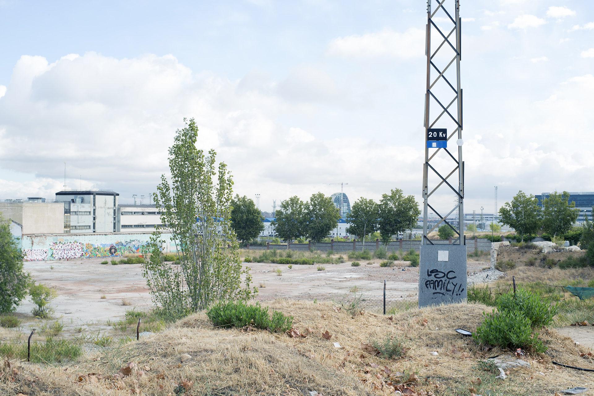 DCN_zona abandonada
