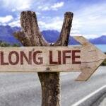 Imaghen de Longevidad, seguridad social, sistema de pensiones, jubilación, tercera edad, transformación social, esperanza de vida