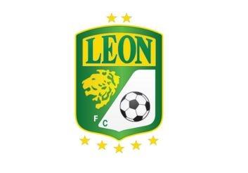 Escudo del Club León