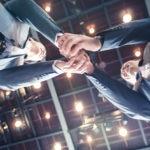 emprendedores-financiacion-startups-innovacion-tecnologia-bbva