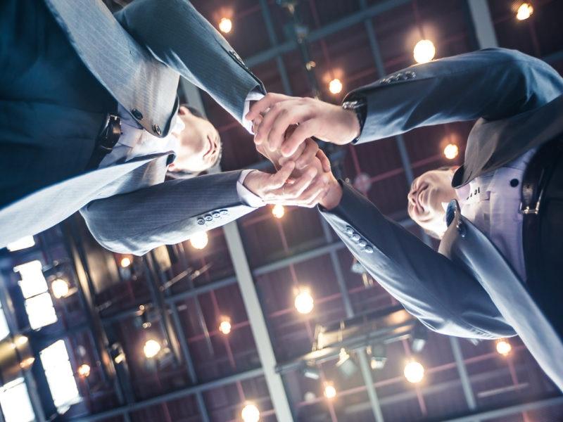 Emprendedores: cómo prepararse para una ronda de financiación