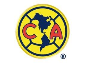 Escudo del Club América