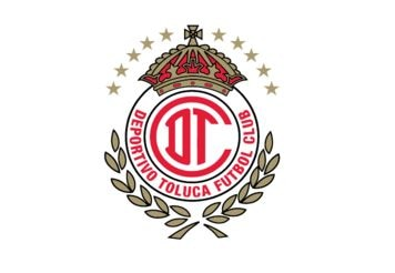 Escudo del Toluca