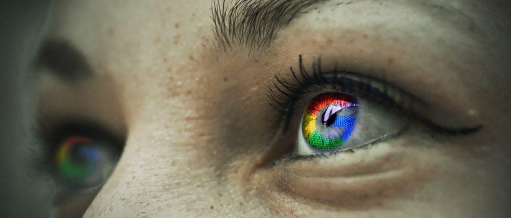 Google now tecnología recurso