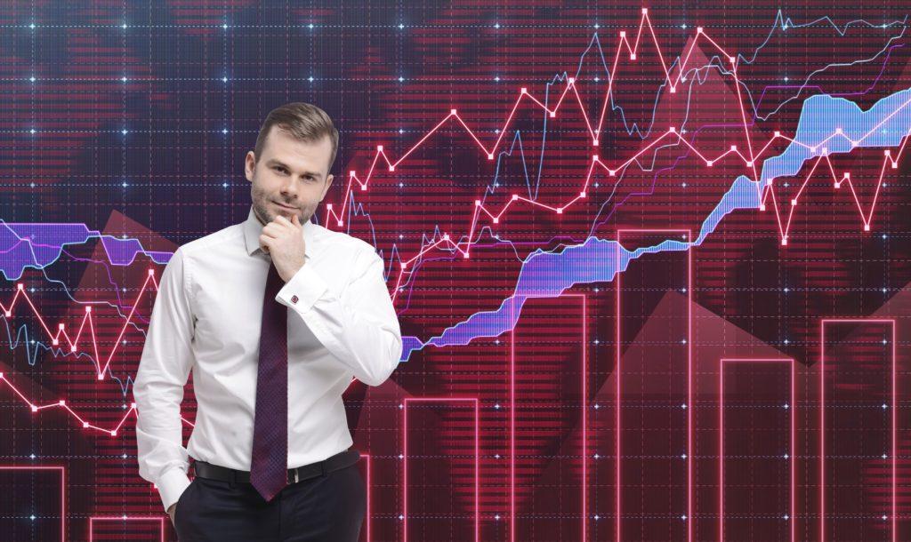 Recurso Ibex 35 para tontos bolsa acciones mercado de valores BBVA