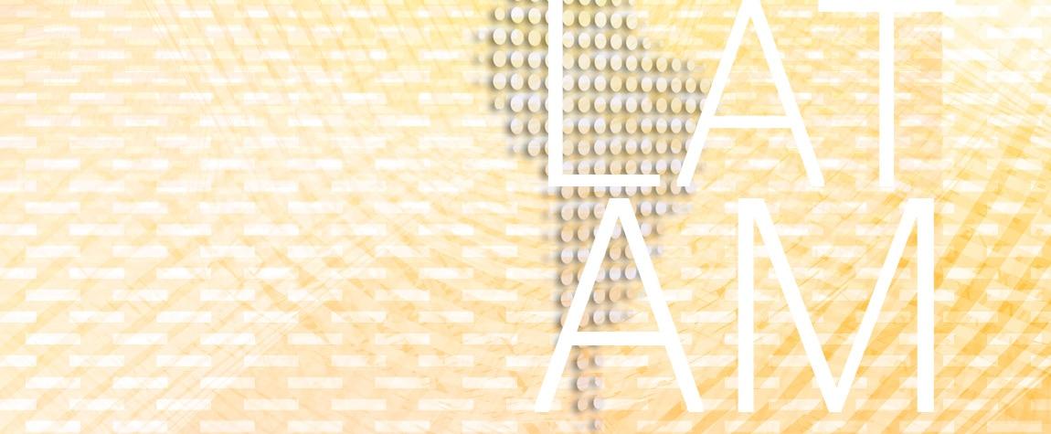Imagen de Situación Latinoamérica. BBVA Research, Recurso