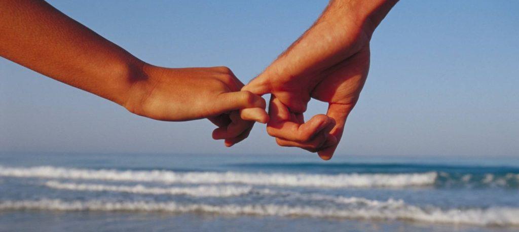 Vida en pareja, cómo unir las finanzas personales | BBVA