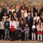 premios-accion-magistral-2016-convocatoria-profesores-educacion-en-valores