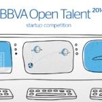 open talent 2014