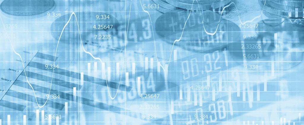 Imagen de Invertir con tipos de interés cero , mercados, inversión, fondos de inversión