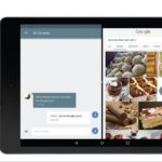 Nuevas funciones de Android N