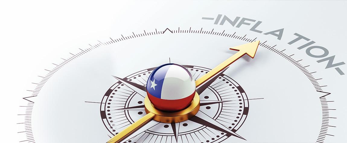 Imagen de BBVA Research Chile, Cristóbal Gamboni, Banco Central