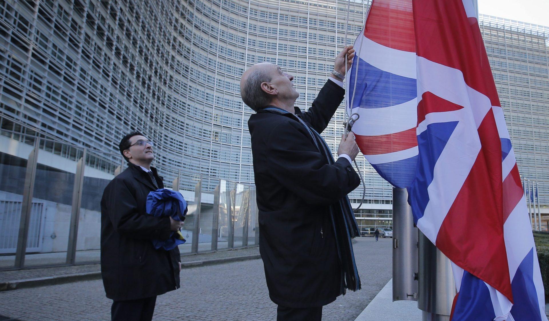 brexit-noticia-bbva